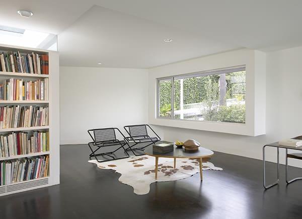 incredible house design johnston marklee la 20
