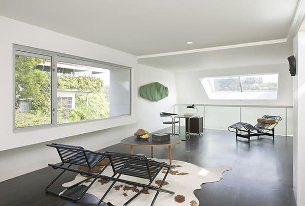 incredible house design johnston marklee la 21