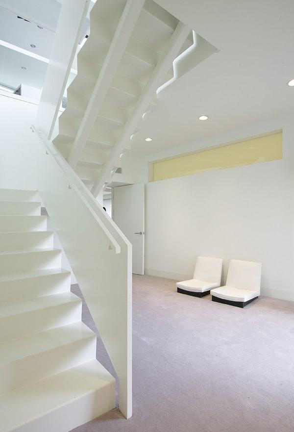 incredible-house-design-johnston-marklee-la-25.jpg