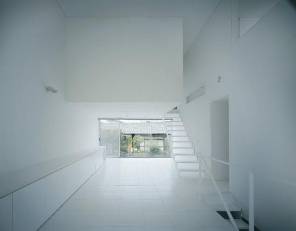 industrial-design-house-3.jpg