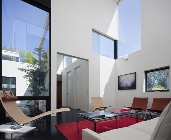 inner-courtyard-house-plans-10.jpg
