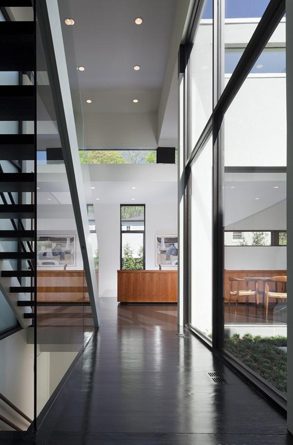 inner-courtyard-house-plans-13.jpg