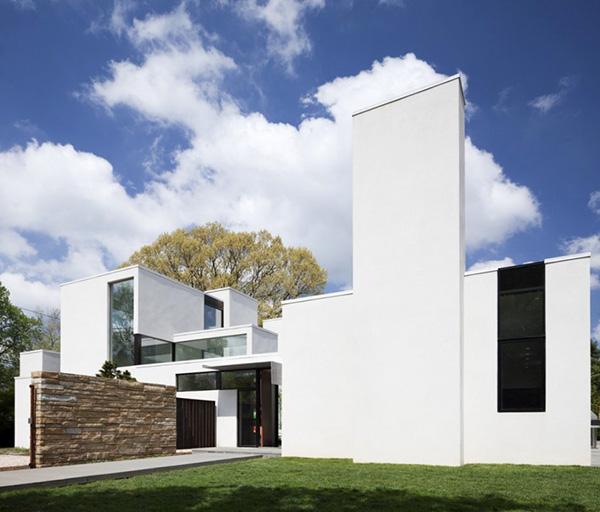 inner-courtyard-house-plans-4.jpg