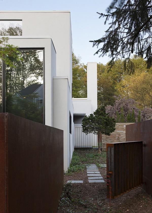inner-courtyard-house-plans-7.jpg