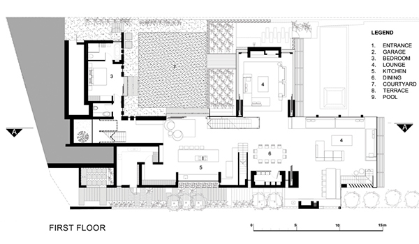 insanely-cool-house-engages-nature-18.jpg