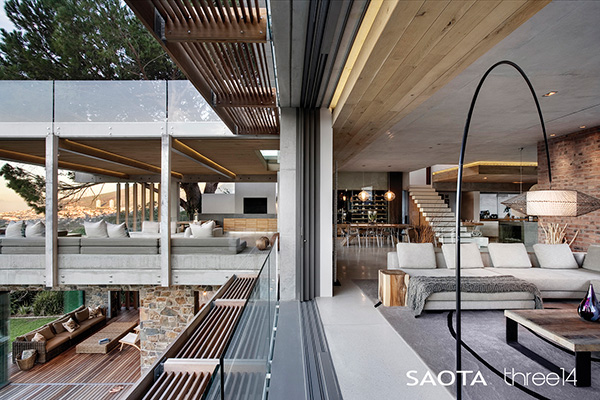 insanely-cool-house-engages-nature-5.jpg