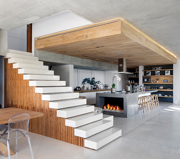 insanely-cool-house-engages-nature-8.jpg