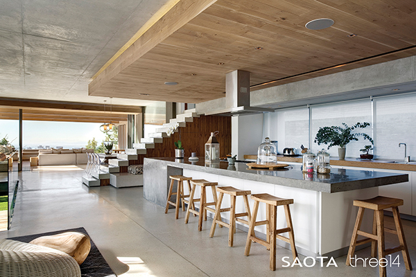 insanely-cool-house-engages-nature-9.jpg