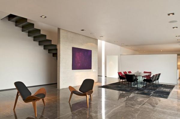 interesting-house-facade-modern-mexico-design-5.jpg