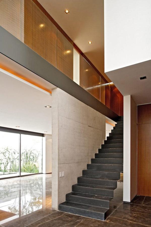 interesting-house-facade-modern-mexico-design-8.jpg