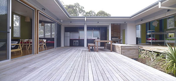 interior-courtyard-home-plans-australian-holiday-9.jpg