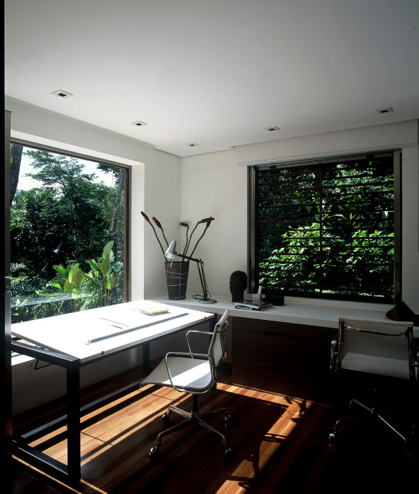 iporanga-house-arthur-casas-10.jpg