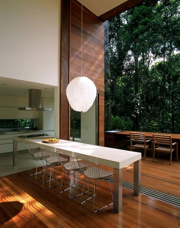 iporanga-house-arthur-casas-5.jpg