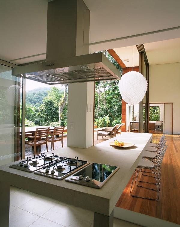 iporanga-house-arthur-casas-6.jpg