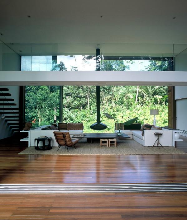 iporanga-house-arthur-casas-7.jpg