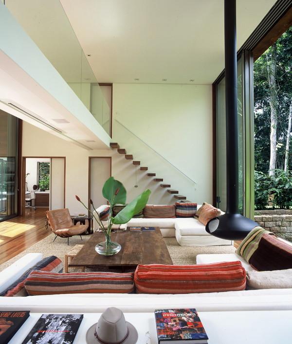 iporanga-house-arthur-casas-8.jpg