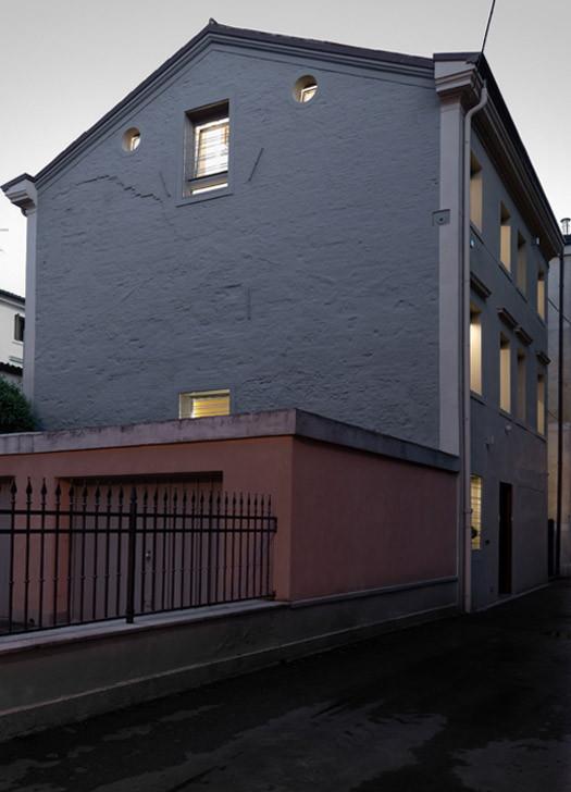 italian-home-architecture-1.jpg