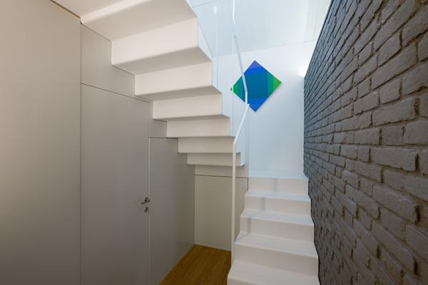 italian-home-architecture-4.jpg