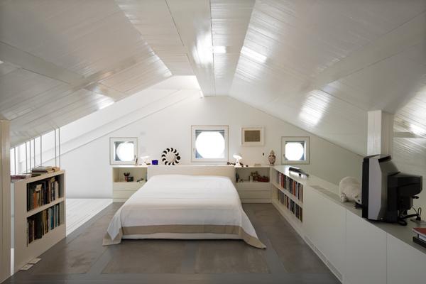italian-home-architecture-7.jpg