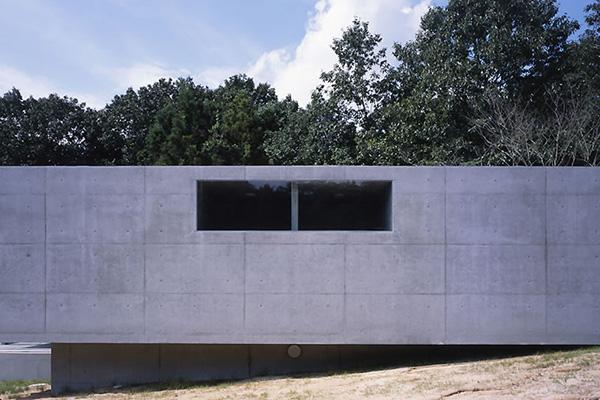 japan-minka-house-3.jpg