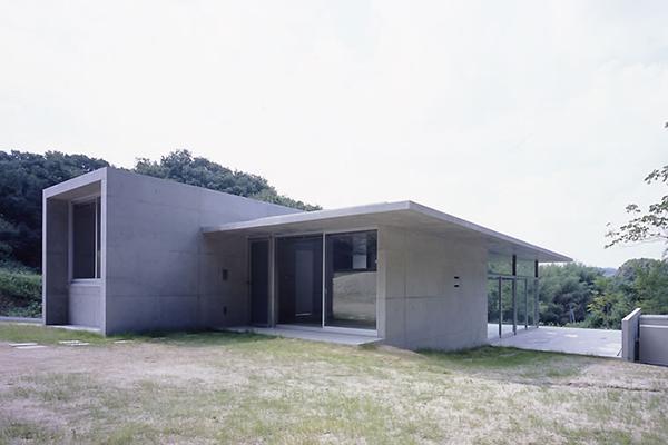 japan-minka-house-4.jpg