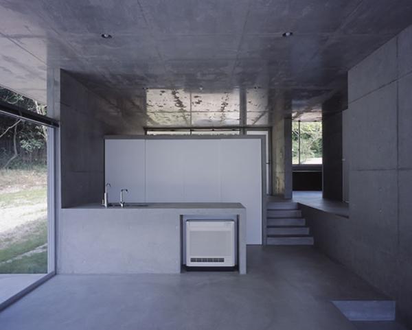 japan-minka-house-6.jpg