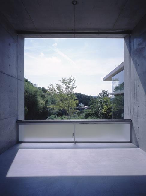 japan-minka-house-7.jpg