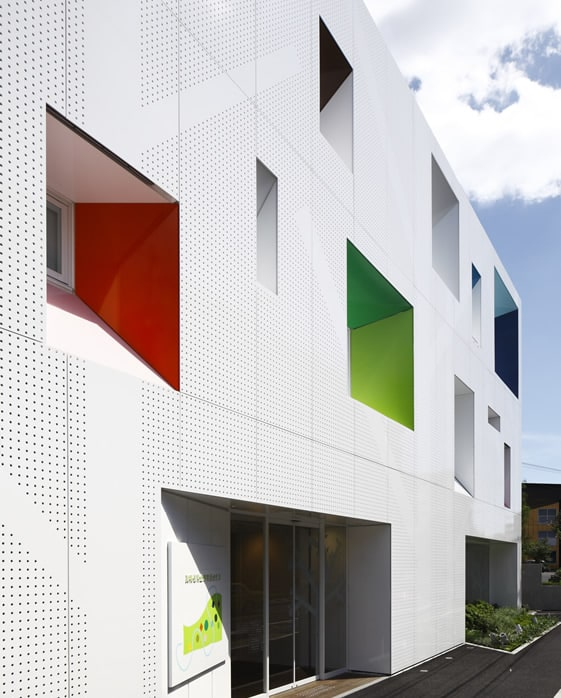japanese-architecture-design-2.jpg