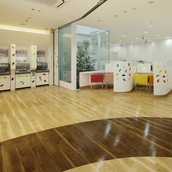 japanese-architecture-design-5.jpg