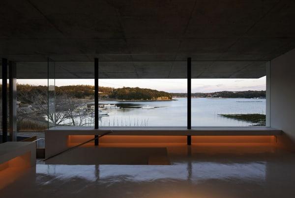 japanese-beach-house-design-5.jpg