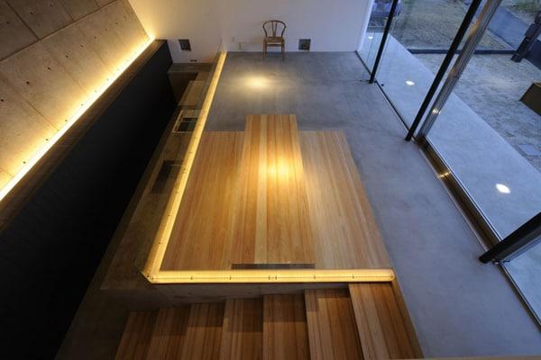 japanese-beach-house-design-6.jpg