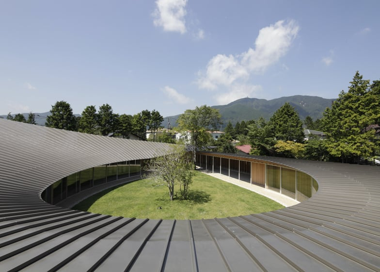Japanese Minimalist Home Design  Interior Design Ideas