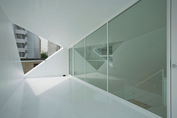 japanese-house-design-alx-4.jpg