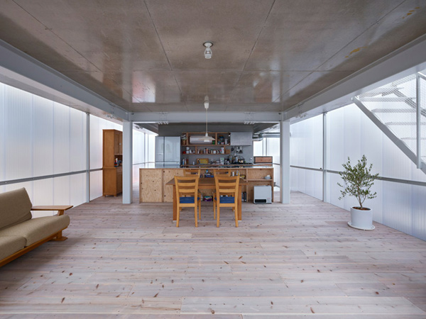 japanese-light-box-house-3.jpg