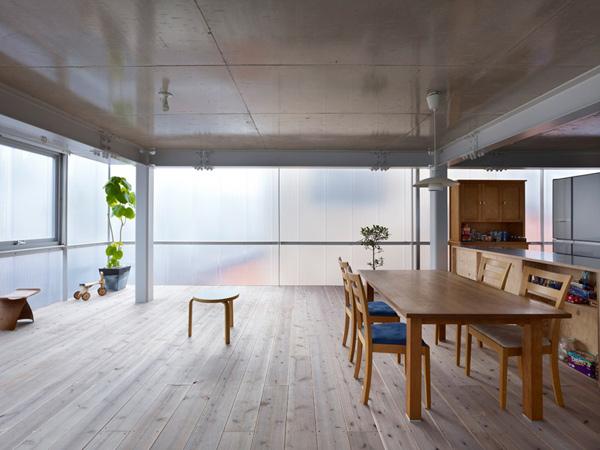 japanese-light-box-house-4.jpg