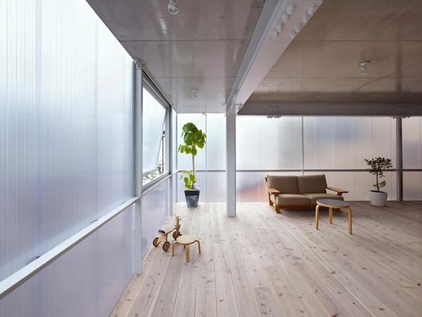 japanese-light-box-house-5.jpg