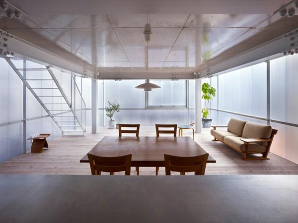 japanese-light-box-house-6.jpg