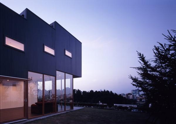 japanese step house 3