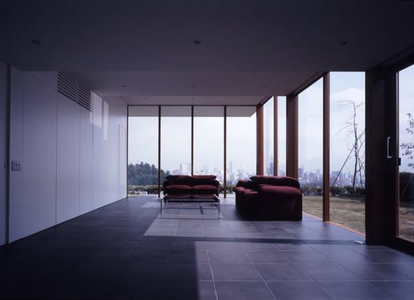 japanese-step-house-7.jpg