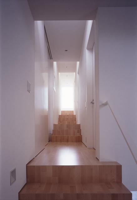 japanese-step-house-8.jpg