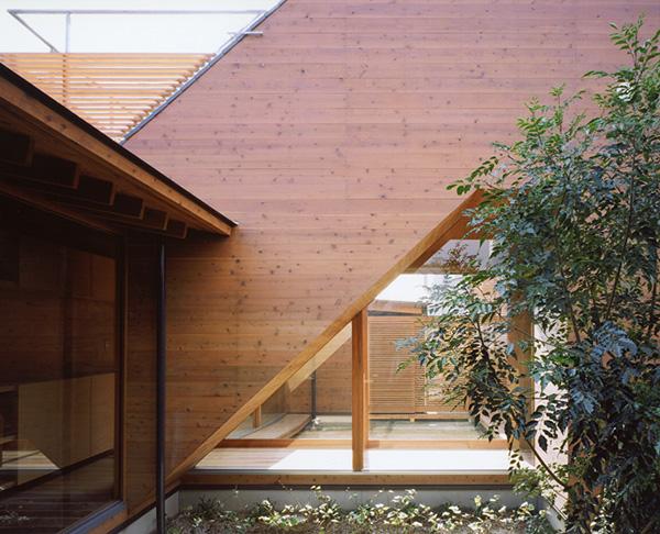 japanese-wooden-houses-yoshinobu-kagiyama-10.jpg