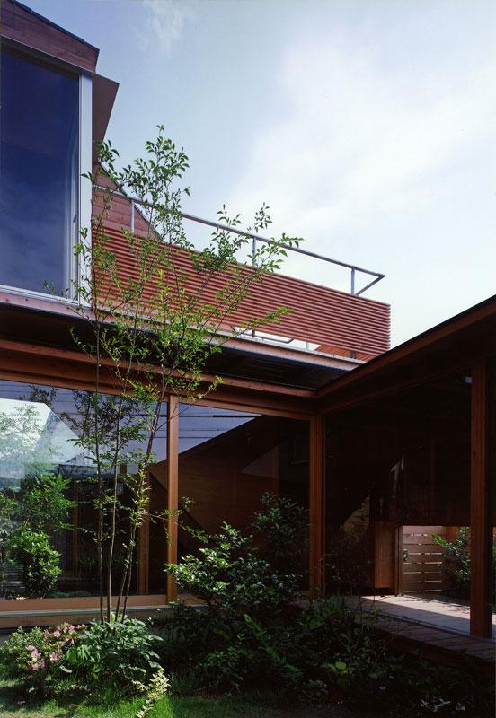japanese-wooden-houses-yoshinobu-kagiyama-12.jpg
