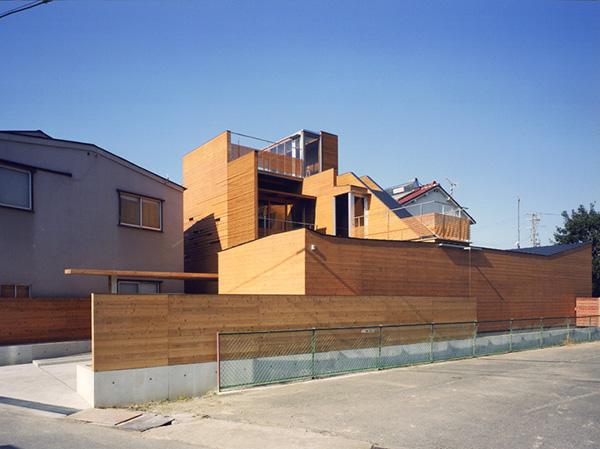 japanese-wooden-houses-yoshinobu-kagiyama-14.jpg