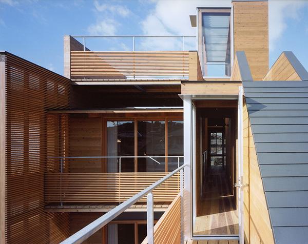 japanese-wooden-houses-yoshinobu-kagiyama-3.jpg