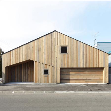 japanese-wooden-structure-house-takagi-1.jpg