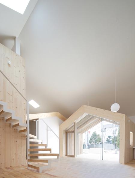 japanese-wooden-structure-house-takagi-10.jpg