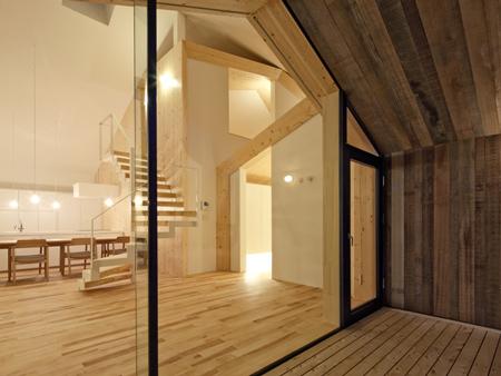 japanese-wooden-structure-house-takagi-12.jpg