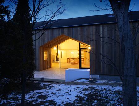 japanese-wooden-structure-house-takagi-13.jpg