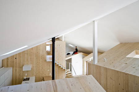 japanese-wooden-structure-house-takagi-14.jpg