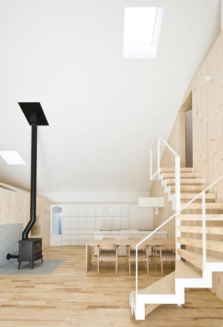 japanese-wooden-structure-house-takagi-3.jpg